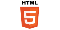 Sites Responsives HTML5